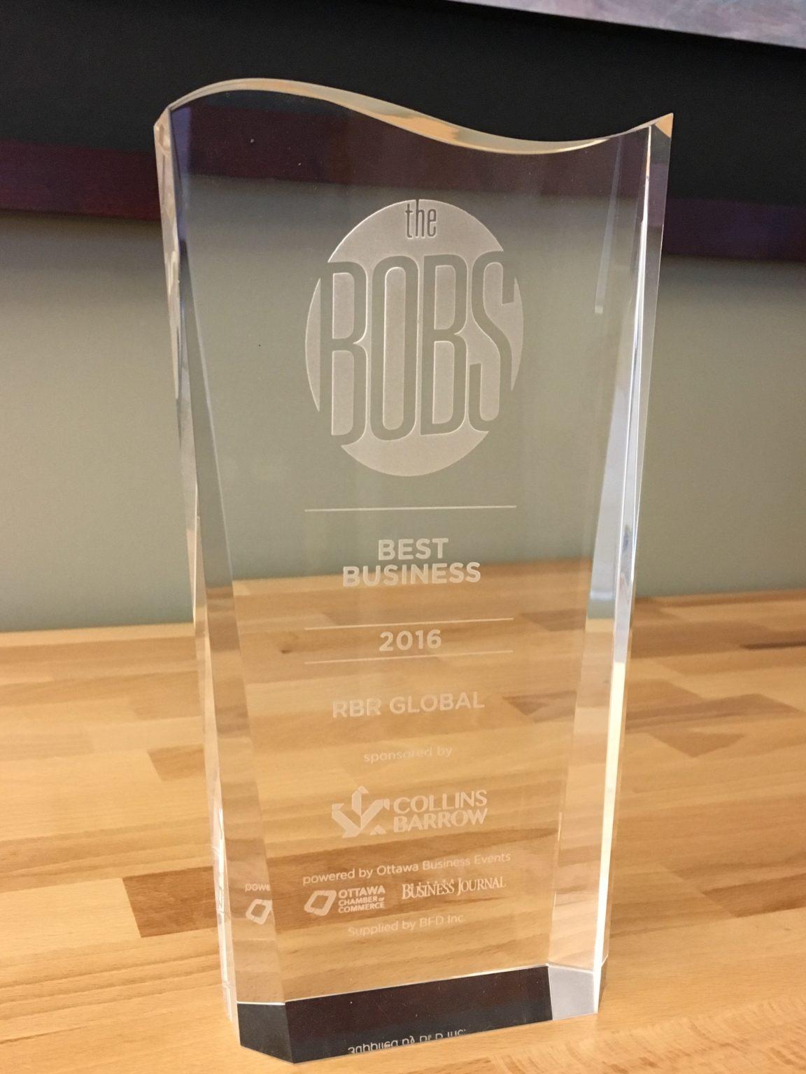 bob-award