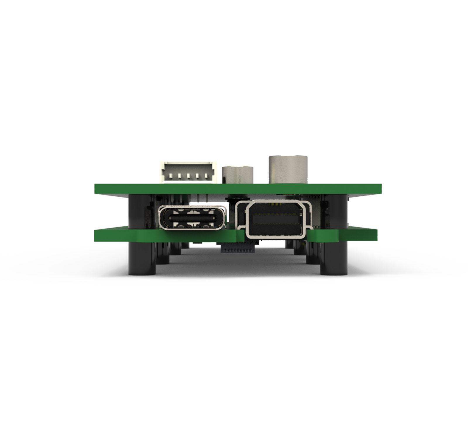 OEM PCB Stack